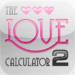Love Calculator 2