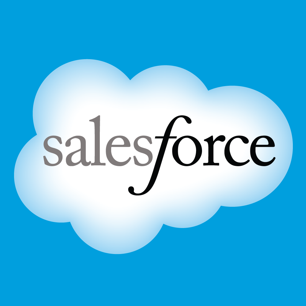 Salesforce Mobile