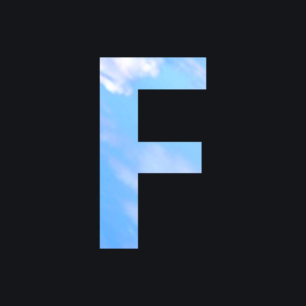 Findays