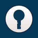 Loginboard bringt Passwort Manager und Tastatur zusammen
