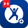 Map My Fitness+ – Workout Trainer for General Fitness